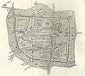 Castel Goffredo-Mappa.jpg