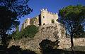 Castell de Biure (Conca de Barberà).jpg