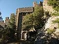 Castell de Requesens 2011 27.jpg