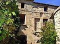 Castell de la Sala (Passanant i Belltall) - 3.jpg