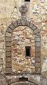 Castello di vinacciano, palazzo sozziafanti 02.jpg