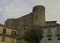 Castello roccadaspide.jpg