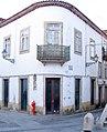 Castelo Branco (P), 2011. (5940231896).jpg