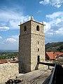 Castelo de Castelo Novo (Torre).jpg