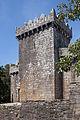 Castelo de Vimianzo ou Torres do Martelo. Galiza -V10.jpg