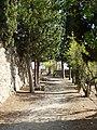 Castillo de Gibralfaro 14.jpg