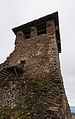Castillo de Kruja, Kruja, Albania, 2014-04-18, DD 13.JPG