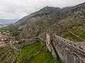 Castillo de San Juan, Kotor, Bahía de Kotor, Montenegro, 2014-04-19, DD 17.JPG