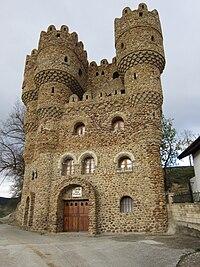 Castillo de las Cuevas.jpg