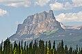 Castle Mountain, Banff National Park.jpg