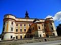 Castle WMP 2016 Markušovce15.jpg