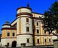 Castle WMP 2016 Markušovce20.jpg