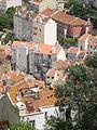 Castle of São Jorge (3576340419).jpg