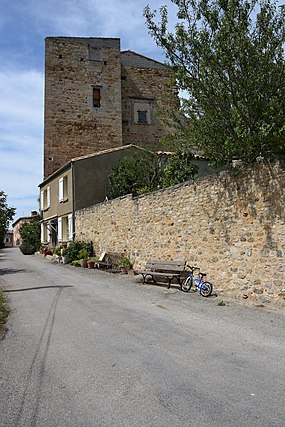 Castle of Saint-Ferriol002.JPG