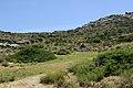 Castro de Ulaca 02 by-dpc.jpg