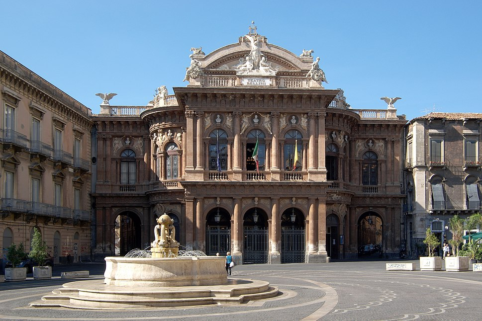 Catania BW 2012-10-06 11-11-06