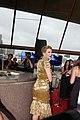 Cate Blanchett (6795390871).jpg