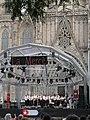 Catedral - Concert Cors de Clavé P1160658.JPG