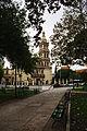 Catedral Metropolitana toma 2.jpg
