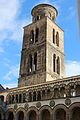 Catedral Salerno torre 02.JPG