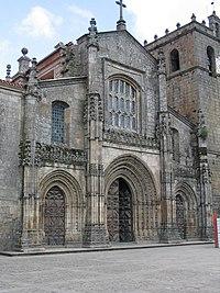 Catedral de Lamego.jpg
