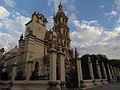 Catedral de Mty.jpg
