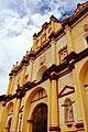 Catedral de San Cristóbal de las Casas..jpg