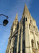 Cathédrale Chartres 2007.jpg