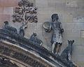 Cathédrale Notre-Dame de Reims 72.jpg