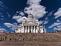 Cathédrale d'Helsinki.jpg