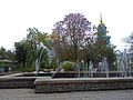 Cathedral of the Intercession of the Theotokos in Izmail.jpg
