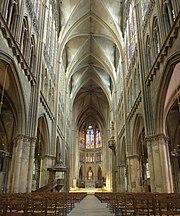 Cathedrale Metz Nef pano.jpg