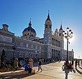 Cathedrale de la Almudena.jpg