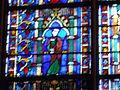 Cathedrale nd paris vitraux181.jpg