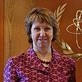 Catherine Ashton (cropped).jpg