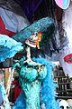 Catrina - Dia de los Muertos in Tijuana 5458.jpg