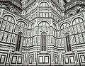 Cattedrale di Firenze simmetria.jpg
