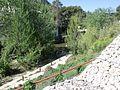 Cauce del río Juanes en Buñol.jpg