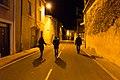 Causses-et-Veyran-9675 - Flickr - Ragnhild & Neil Crawford.jpg