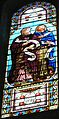 Cauterets église vitrail transept (1).JPG