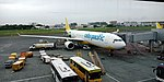 Cebu Pacific Aircraft at NAIA T3 001.jpg