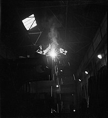 Cecil Beaton Photographs- Tyneside Shipyards, 1943 DB81.jpg