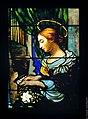 Cecilia detail (3618112532).jpg