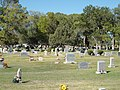 Cedar City Cemetery - panoramio.jpg