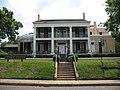 Cedar Grove Vicksburg MS.jpg