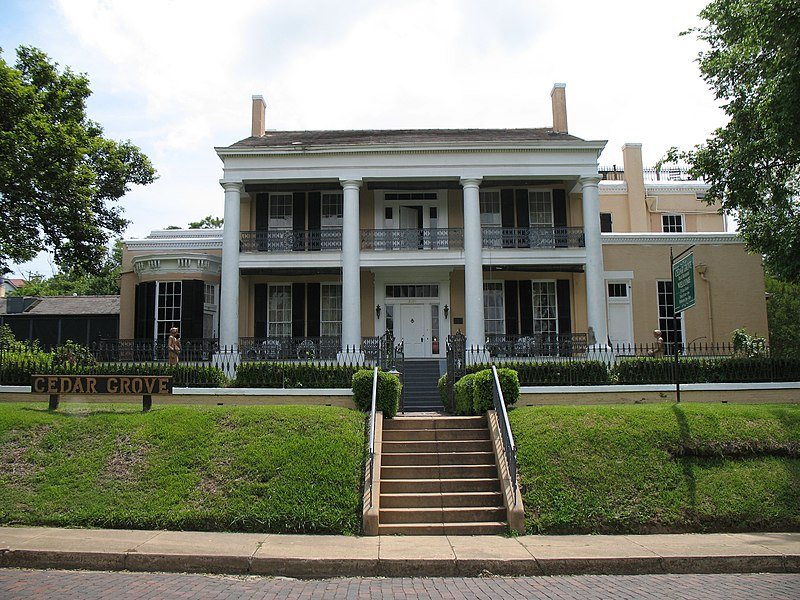 File:Cedar Grove Vicksburg MS.jpg