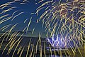 Celebration Of Light by Team USA - Disney 2016 (28634626426).jpg
