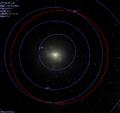 Celestia 2016 HO3 orbit.PNG