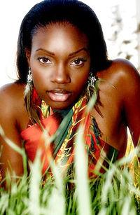 Celestina Aladekoba.jpg