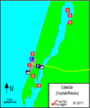 Celestun Map.png